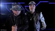 Reggaeton Mix Vol 2 Hd Daddy Yankee, Nicky Jam, J Alvarez, Plan B, Farruko, Zion, Yandel, Arcangel
