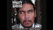 Fphaty Garcia ft. Scum & Kung Fu Vampire - Misery In The Flesh