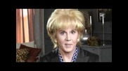 Barbara Walters - Out Takes
