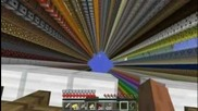 Minecraft - Let's Play: Custom Maps - Part 5: Crazy Adventure V2.2.1 (end)