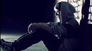 """big Dreams""   Rock Rap / Epic Orchestra Instrumental   Hip-hop Guitar Strings"
