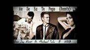 Dj Nesti ft. Michel Telo & inna - Ae Se Eu Te Pego (remix)