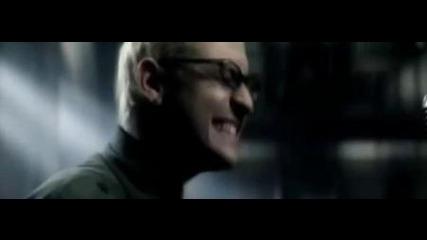 Linkin Park Numb (oficial Vide0)