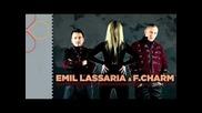Emil Lassaria & F.charm - 9mm