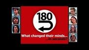 "Хитлер, Бог и Библията ... ""180"" Movie"