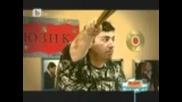 Пълна Лудница - Цялото предаване 04.06.2011