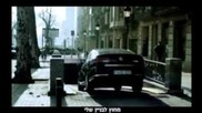 Funny Commercial of Volkwagen Passat