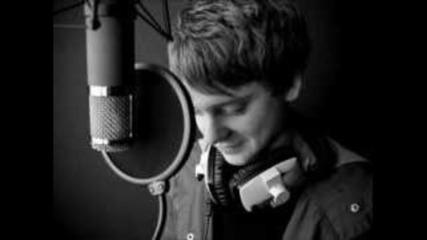 Conor Maynard - Can't Say No + добър басс
