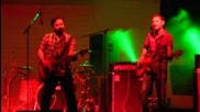 Зона - Рок в Рила фестивал 2011 ( Концерт Hd )