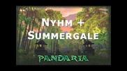 Nyhm - Pandaria