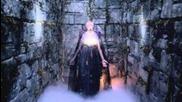 ( New Video ) Katy Perry - Wide Awake