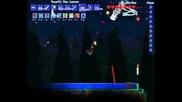 Mario in terraria ep.44 - Skeletron Prime... The Revenge(change 480!!!)