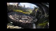 Следи от извънземни на Земята.( Документален филм )-аудио на руски език