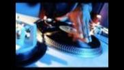 Inna Hot Adi Perez Remix2009