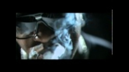 Порно видео foot feat cory gunz