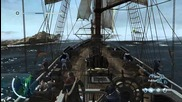 Assassin's Creed 3 - Унищожи форта