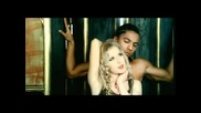 Dj Layla feat Alissa - Single Lady (official music video) Flashback2010
