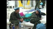 Big Brother 23.11.2012
