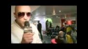 Freestyle Rap Francais Vol46