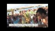 Ibiza Amnesia Miami South Beach Croatia island Pag Zr