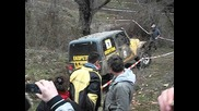 Off-road Stara Zagora 2013 part 4