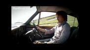 British Leyland Challenge Highlights - Top Gear - Bbc autos