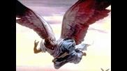 Начертание зверя Библейские тайны 666 Иоанна Богослова