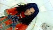 Lenny Kravitz - Believe