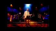 Olly Murs - Oh My Goodness live (the Graham Norton Show)