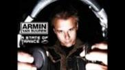 Armin van Buuren - A State Of Trance Episode 500 (19-03-2011) Live at Johannesburg (sa)