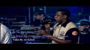 Do You Want More (numb Encore) Dr Dre Ft Jay Z Ft Eminem Ft 50cent Ft Linkin Park