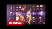 Sabiani ft. Marseli & Shkendije Mujaj - Show Biz (official Video Hd)