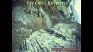 Ver.2.0 Psy Ops Dj Set - old stuff - Retroto Psyopsmusic Hd