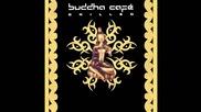 Buddha Cafe Chilled (bar Edition)