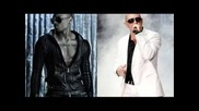Pitbull ft. Chris Brown - International Love (final Version) + Mp3 Download Xclusivenewsongs Абонира