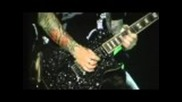 Dj Ashba - Ballad of Death Live in Osaka, Japan