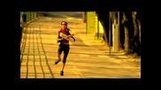 Darude - Sandstorm (official music video) Flashback 2000