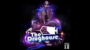 The Drughouse Vol.12