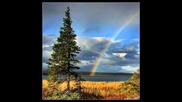 Beautiful Nature Images [hq]