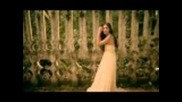 Примиера! Nicole Scherzinger - Try With Me Official video