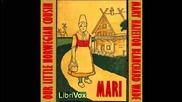 Mari, Our Little Norwegian Cousin (full Audiobook)