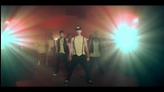 One One - Heleyar [ Official Hd Video 2013 ]