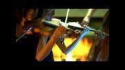 Hq Анелия - Игри за напреднали (official Video)