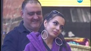Vip Brother 2013 | 7.10.2013 | Късен епизод