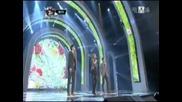 (new Song) Baechigi feat Ailee - Shower of tears
