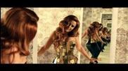 Ryva Kajtazi - Duhemi (official Video) albansko!