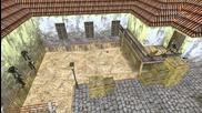 Pubmasters Bulgaria 2013 - Counter Strike 1.6
