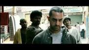 Ghajini + Целия филм ( английски субтитри) Hd