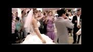 Babi Minune - cea mai tare nunta