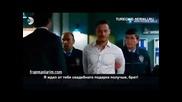 Въпрос на чест - еп.19 анонс (rus subs - Şeref meselesi 2015)